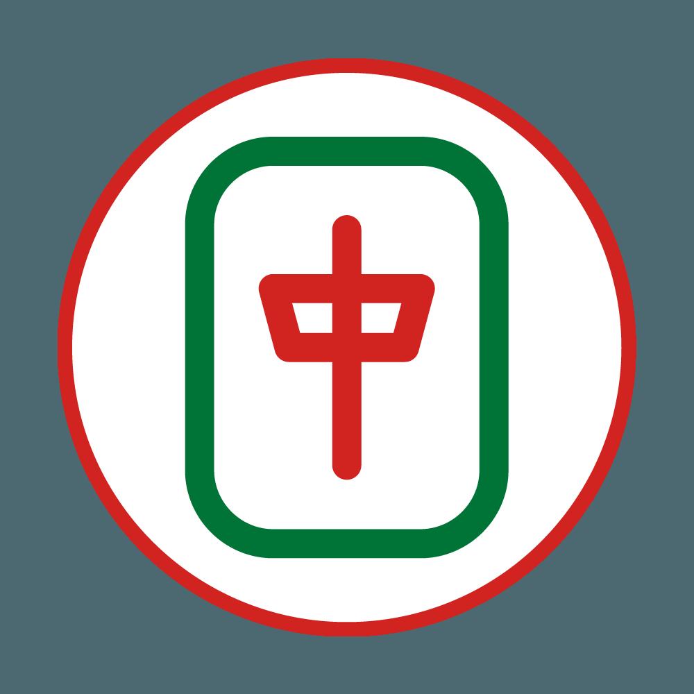 Gratis Online Mahjong Spellen